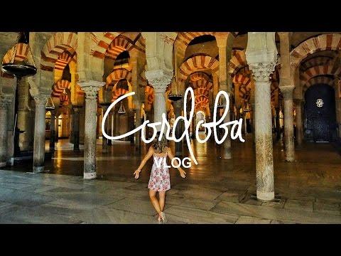 Cordoba in one day | World Wanderista