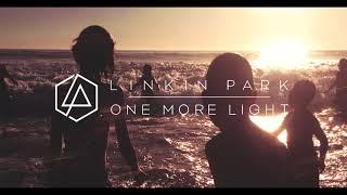 download lagu Linkin Park One More Light Free Download gratis