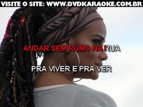Luciana Melo   Simples Desejo