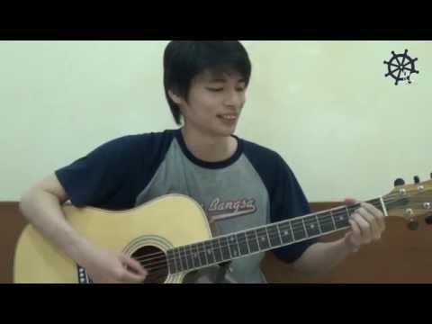 Akustik Gitar - Kesalahan Dalam Belajar Gitar Dan Solusinya video