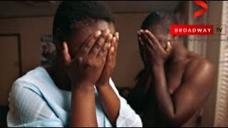 Why I Pray For Women Naked – Ondo Pastor Confesses
