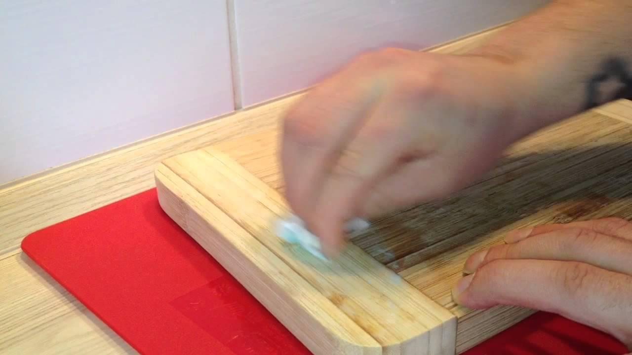 kugelschreiber flecken entfernen kuliflecken reinigen tinte entfernen youtube. Black Bedroom Furniture Sets. Home Design Ideas