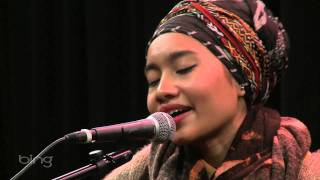 Watch Yuna Dan Sebenarnya video