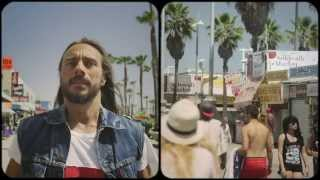 Watch Bob Sinclar Summer Moonlight video