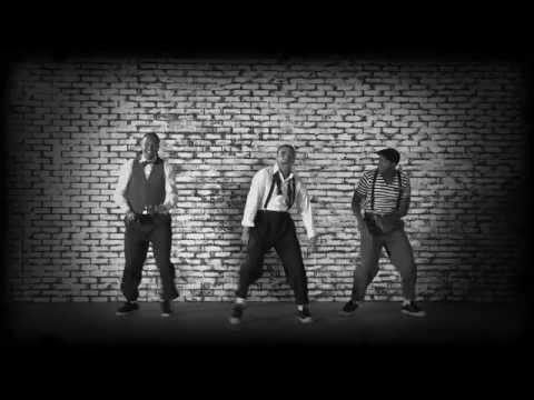 Cha Cha Swing video