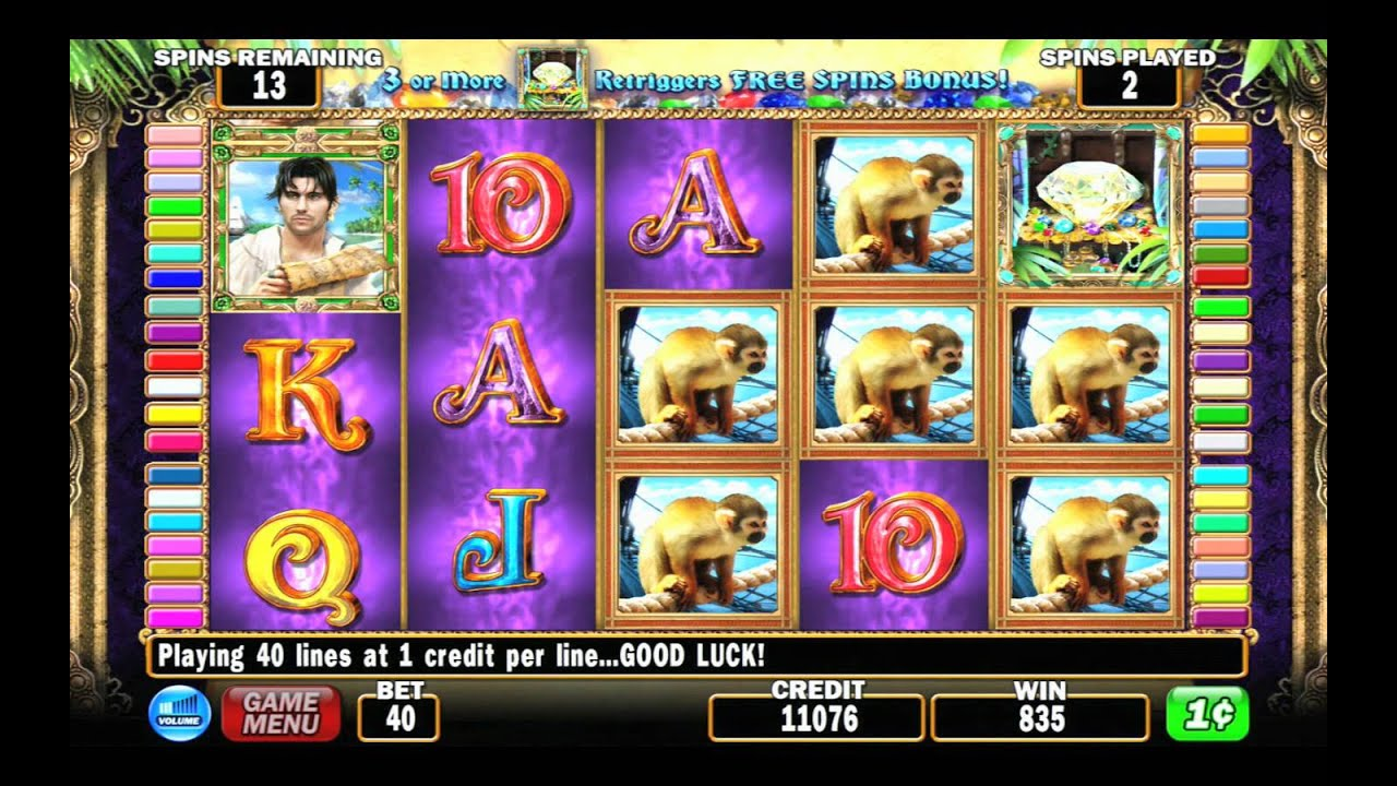 casino royale online watch online games ohne download