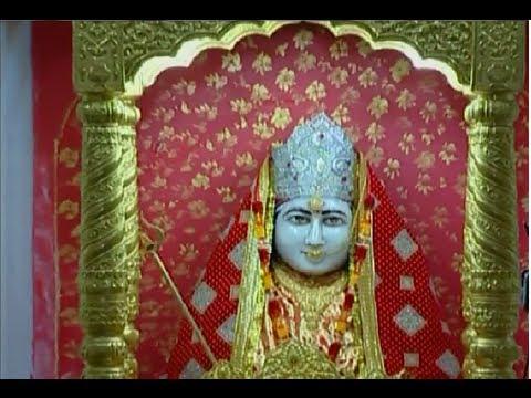 Shri Mansa Devi Chalisa Anuradha Paudwal I Shri Mansa Devi Amritwani...