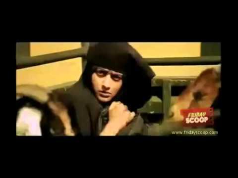 Gaddama (2011) Malayalam Trailer.mp4 video