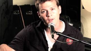 Watch Tyler Ward All The Wrong Places video