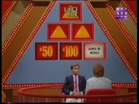 10000 pyramid game show abc