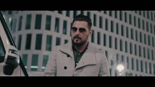 Bass Sultan Hengzt - Ehrenhengzt (Official Video)