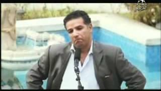 caméra cachée Bssam wach dani