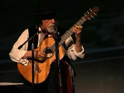 Velazquez Victor - La Primavera