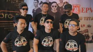download lagu Repvblik 'selingkuh' Usai 'aku Tetap Cinta' gratis