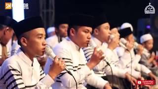 """ New "" Gema TAKBIR AKBAR Hadroh Version | Voc. Hafidzul Ahkam Live Malam TAKBIR AKBAR."