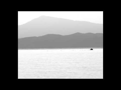 La Vida Bohme - Ariadna