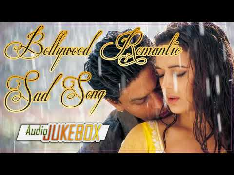 NEW HEART TOUCHING SONGS SIX MONTHS 2018 -  BEST ROMANTIC SONGS 2018 - TOP HINDI SONGS -NEW ROMANTIC
