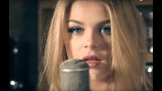 Download Lagu Meant To Be - Bebe Rexha ft. Florida Georgia Line (Cover By: Davina Michelle) Gratis STAFABAND