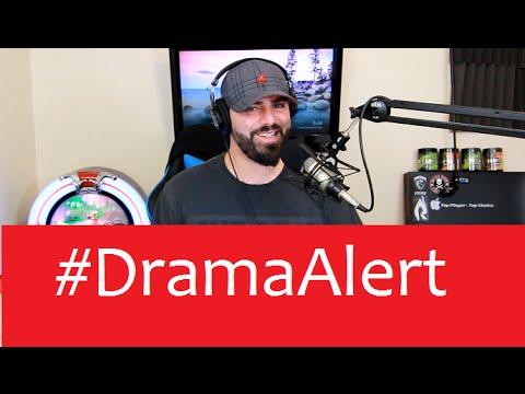 Q&A #AskFaZeKEEM HOT #DramaAlert