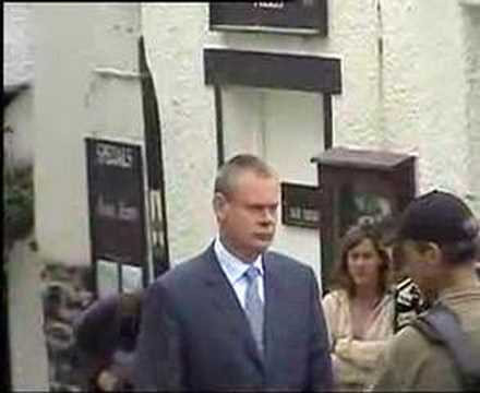 Doc Martin home video part 1