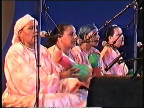 Bnat Fes Oujda Agadir