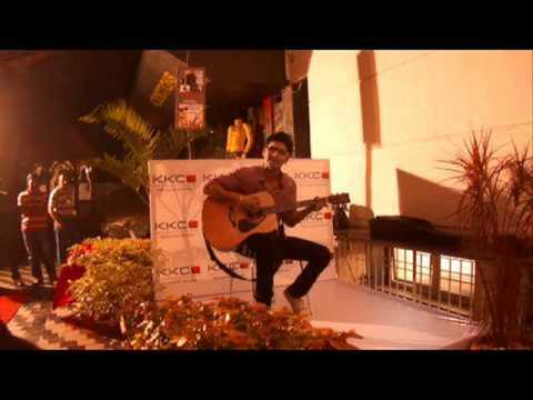 Tune Mere Jana Hindi Mix Song By Gajender Verma video