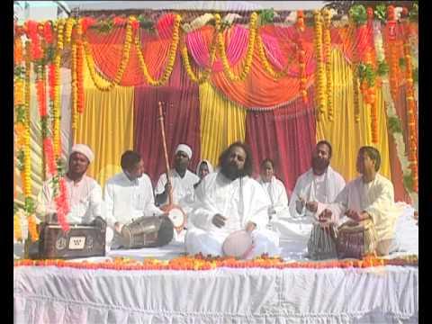 Maja Loot Bande Nirgun Bhajan By Shri Ram Prasad Saheb Ji [full Song] I Ae Nadaan Musafir video