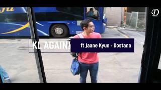 Kl Trip Again Ft Jaane Kyun Dostana Dseries