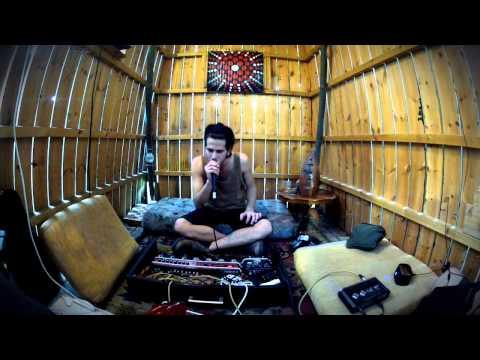 Beatbox Music | Beatbox Looper | Fogel Beatbox - Not The Same video