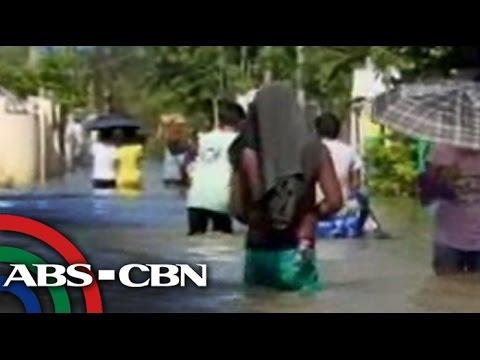 TV Patrol North Central Luzon - September 17, 2014