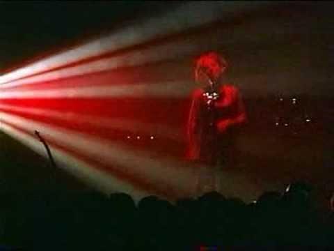 Ani DiFranco - Freakshow (Live 1999)