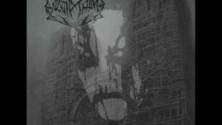 Watch Leviathan Cruelty Juggernaut video