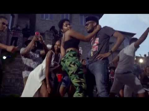 D'Banj – Knocking On My Door (KoleYewon Teaser)
