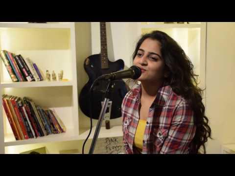Love You Zindagi|Dear Zindagi|Jasleen Royal Ft. Geetika Mundra |Geeti Vocals