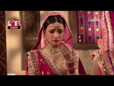 Rangrasiya - रंगरसिया - 19th September 2014 - Full Episode (hd) video
