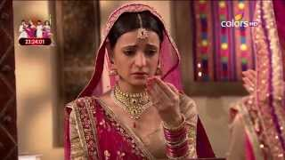 Rangrasiya - रंगरसिया - 19th September 2014 - Full Episode (HD)