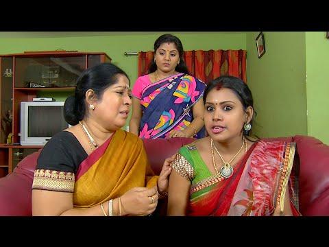 Vijay Tv Serial Seven C - omgmovies76's blog