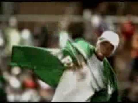 Lil Bow Wow, Lil Zane, Lil Wayne & Sammie - Hardball (with lyrics) Video