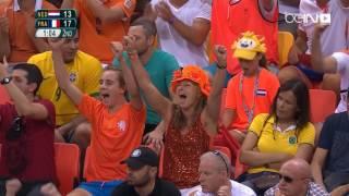 """يد - سيدات: """"خبيرات فرنسا"""" إلى النهائي"""