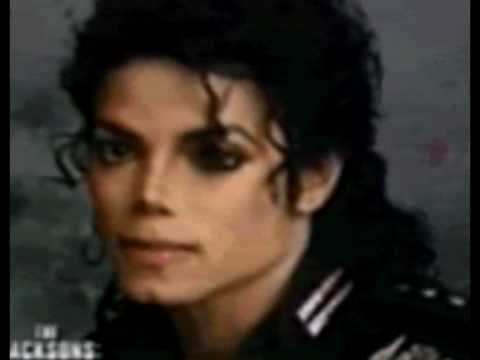 I Miss You - Michael Jackson MP3