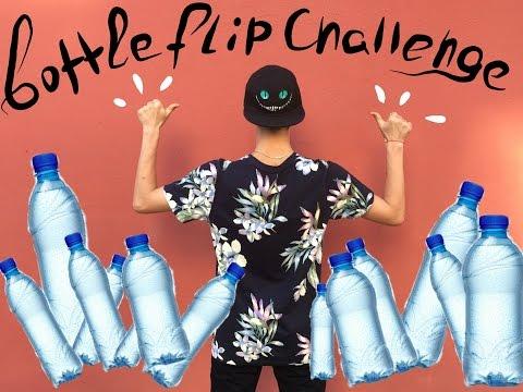 Lip challenge как сделать