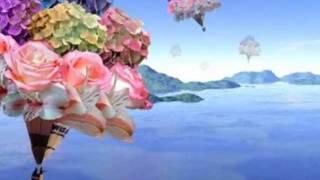 download lagu What A Wonderful World - Iz Kamakawiwoʻole gratis