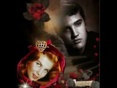 Elvis Presley - What Every Woman Lives For