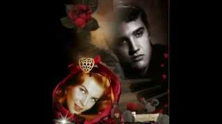 Watch Elvis Presley What Every Woman Lives For video