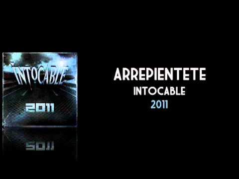 Watchmen 2009 Movie Torrent