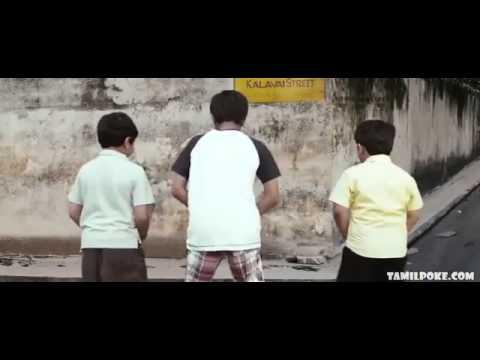 Yealae Yealae Dosthu Da  Endrendrum Punnagai HD 1080p Bluray...