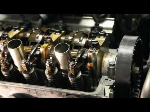 How to Adjust Your Valves Honda Civic