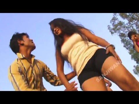 Hd Jowana Se दुपटा Sarके || Bhojpuri Hot Songs 2015 New || Sandeep Yadav video