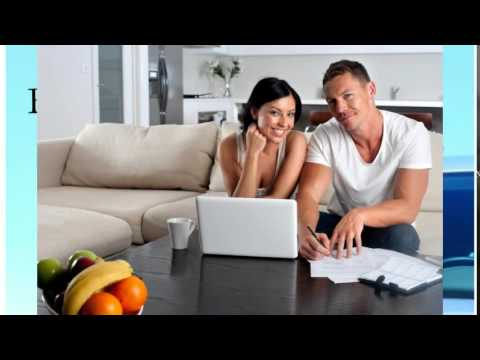 Personal Loans with Bad Credit | Online Loans