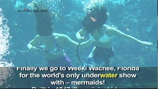 Học tiếng Anh qua tin tức - Nghĩa và cách dùng từ Water